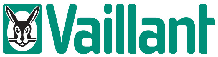 Logotipo Vaillant