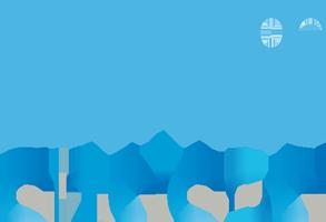Logotipo de punto de servicio de Endesa